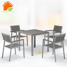 nilkamal plastics table nilkamal plastics table suppliers and