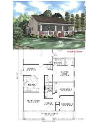 american bungalow house plans house plans american bungalow house plans breland farmer