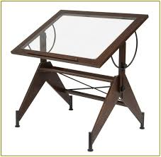 Drafting Chair Design Ideas Drafting Tables Ikea Home Design Ideas