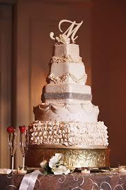 73 best amazing wedding cakes images on pinterest amazing