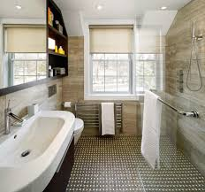 13 best ud wet rooms images on pinterest wet rooms bathroom