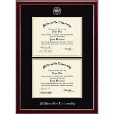 tech diploma frame diploma frame millersville store