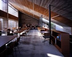 cafe la miell 6 home building furniture and interior design ideas