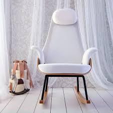 Dora Rocking Chair Breastfeeding Rocking Chair Design Home U0026 Interior Design