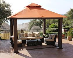 Garden Shade Ideas Amazing Patio Shade Ideas Acvap Homes New Beautiful Patio