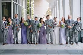 Sacramento Wedding Photographers Sneak Peeks From Marco U0026 Angelica U0027s Wedding Yesterday In Downtown