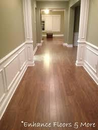51 best laminate floors images on pinterest flooring floors and