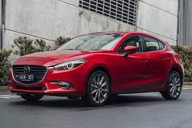 mazda australia price list mazda 3 vs cx 3 car advice carsguide