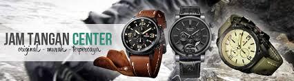 Jam Tangan Alba Yang Asli Dan Palsu jual jam tangan original pria dan wanita original