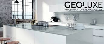 terrazzo u0026 marble supply countertops u0026 flooring