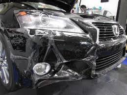 lexus of englewood service englewood nj 07631 protect your new vehicle with xpel paint protection film from car