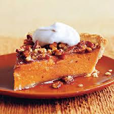 30 best pecan pie recipes easy southern pecan pie ideas delish