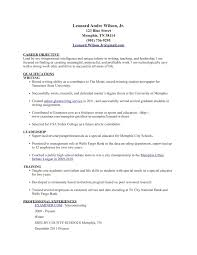 Mover Resume Examples by Fair Professional Mover Resume For To Write An 5 Paragraph Essay