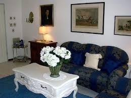 Wohnzimmer Design App Ferienwohnung 3 5 Zimmer Haus Atrium App 8 Fewo Direkt