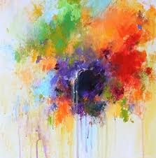 135 best art inspiration abstract images on pinterest paintings