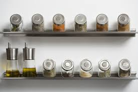 15 kitchen storage ideas to save space storage solutions for