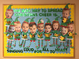 Preschool Bulletin Board Decorations 848 Best Pre K Bulletin Board Ideas Images On Pinterest