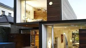 designer homes for sale pretty homes usavideo