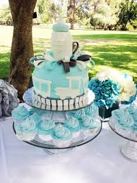 baby shower in the clouds events los angeles wedding planner