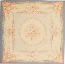 French Country Style Rugs Best 25 Aubusson Rugs Ideas On Pinterest Floral Ribbon Pink