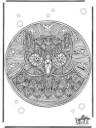 free mandalas coloring pages amazing coloring pages
