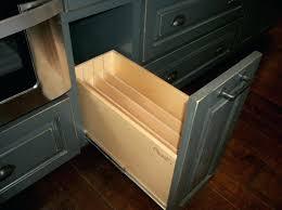 cookie sheet cabinet divider kitchen cabinet dividers for cookie sheets cookie sheet divider