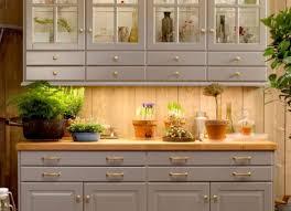 cabinet hypnotizing ikea white kitchen hutch splendid small