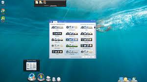 objectdock software from stardock