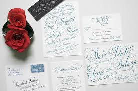 Wedding Invitation Best Of Wedding Wedding Invitation Etiquette You Can Use In The Modern World A