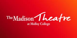 rentals madison theatre