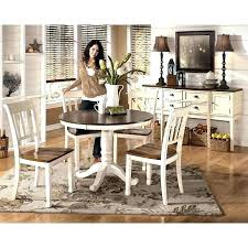 ashley furniture farmhouse table ashley furniture kitchen table and chairs dining room sets furniture