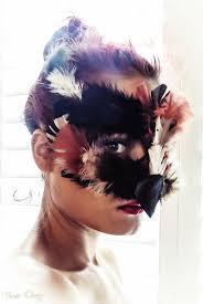 Giraffe Halloween Makeup 108 Best Lion King Kids Images On Pinterest Costumes