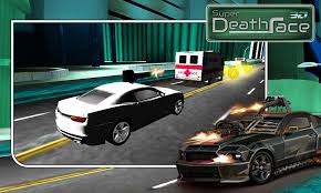 death race the game mod apk free download super death race 3d apk download free racing game for android