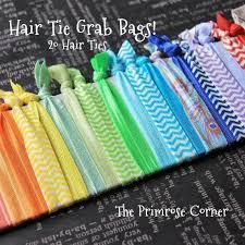 creaseless hair ties 1000 ideaa creaseless hair ties pinterestissä nashville