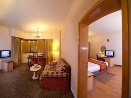 flora hotel apts official site nasser square deira dubai overview