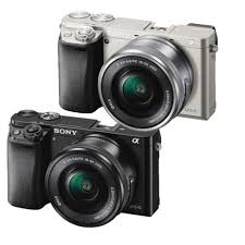 sony a6000 best buy black friday deals sony a6000 bundle deals cheapest price mirrorless deal part 3
