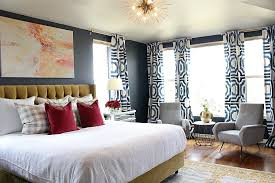 beautiful master bedroom bold beautiful glamorous master bedroom the house of silver lining