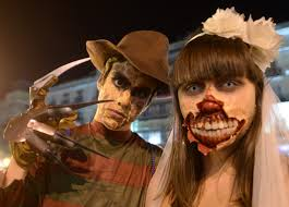 pretty halloween pictures halloween 2016 how people celebrate around the world