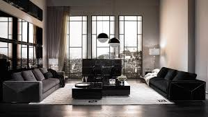 fendi casa interior collections by luxury living group living