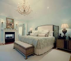 light fixtures dining room bedroom bedroom lamps dining room light fixtures bedroom ceiling