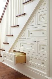 Home Interior Stairs Design 27 Really Cool Space Saving Staircase Designs Digsdigs