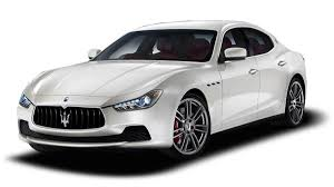 maserati models list maserati cars for sale in malaysia reviews specs prices