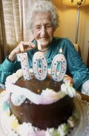 secrets of a long life 25 simple and surprising tips to help you
