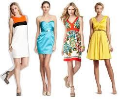 dresses for apple shape fashion tips for apple shape type