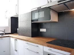 credence ikea cuisine credence cuisine ikea affordable cuisine ikea ides dco copier