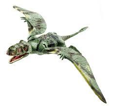 jurassic world u0027 dinosaurs toy fair business insider