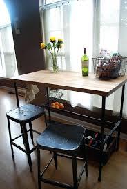 home styles monarch kitchen island bar stool small kitchen island with bar stools home styles