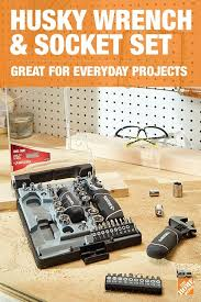 ridgid planer home depot black friday 2010 136 best gift ideas images on pinterest home depot power tools