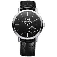 piaget watches prices piaget men women gold diamond watches price india