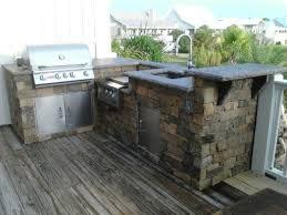 bull outdoor kitchens dauphin island outdoor kitchen traditional patio atlanta